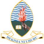 UDSM Logo