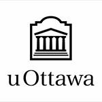 Logo for University of Ottawa