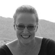 Marja Hinfelaar